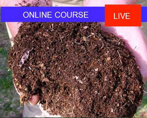 SoilandCompost LIVE