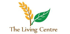The Living Centre Health Advisory on Covid 19
