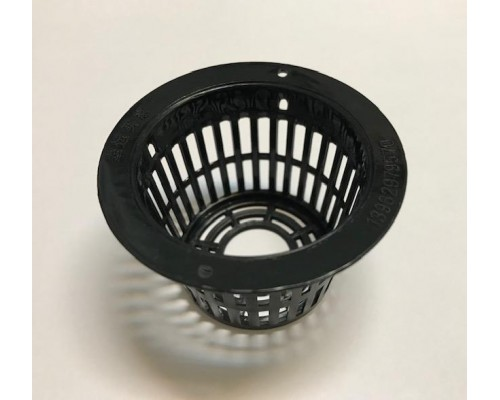 Hydroponic Net Cup (5 Piece Set) - 43 MM