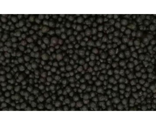 Organic Fertilizer - 300 Grams